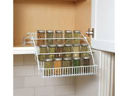 Rubbermaid Kitchen Cabinet Organizers by Pull Out Kitchen Cabinet Organizers Kitchen Ideas