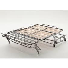 Sofa Bed Mechanisms Sofa Bed Mechanisms Online Sale Sedie Design