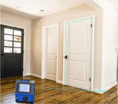 Closet Door Opening Interior Doors Closet Doors In 4 Hours Or Less C L Ward