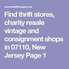 consignment shops nj save consignment shop new jersey