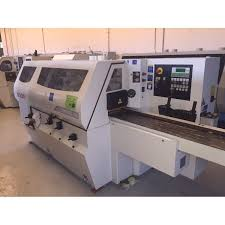 Used Industrial Woodworking Machinery Uk by Scm Machinery Category Mj Woodworking
