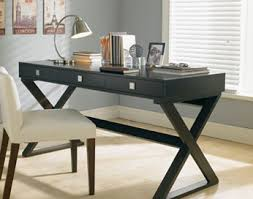Calgary Modern Furniture Stores by Modern Furniture Store In Calgary Alberta U2013 Contemporary And
