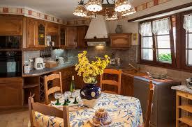 chambres d hotes alsace route des vins gites et chambres d hôtes avec piscine à nothalten chez et