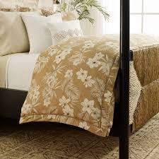 Ralph Lauren Comforter Queen Amazon Com Ralph Lauren Haluna Bay Floral Duvet Cover Full Queen