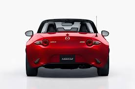 mazda mx5 why we should savor sports cars like the mazda mx 5 miata