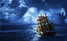 ship wallpaper download hd ship wallpaper for desktop and mobile