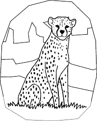 coloring pages boys volcano coloring pages mosaic coloring page