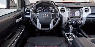 Toyota Dually Price 2016 Toyota Tundra Trd Pro Review