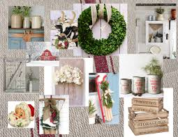 jen larsen and her craft o maniac christmas kit the creative studio