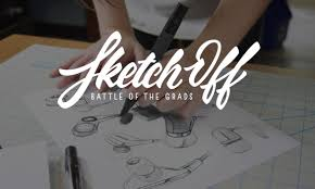 design architecture recruitment adrem adrem lemanoosh are bringing you london s first ever live sketching competition for product designers featuring leading industry experts as judges