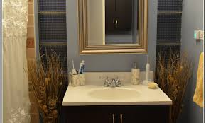 100 wainscoting bathroom ideas bathroom drop gorgeous