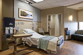 amazing maple grove emergency room decorating idea inexpensive