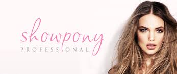 showpony hair extensions showpony hair extensions about