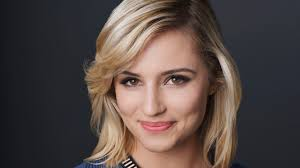 dianna agron 2015 wallpapers dianna agron wallpapers images photos pictures backgrounds