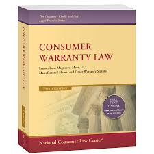 dmv manual book pro se resources warranty law guides at texas state law library