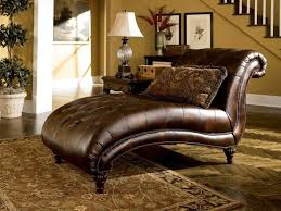 Chaise Lounge Recliner Ashley Chaise Lounge As King Of Comfort Model House Decorations