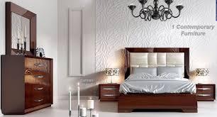 Contemporary Italian Bedroom Furniture Modern Italian Bedroom Furniture For Stylish Master Bedroom Sets