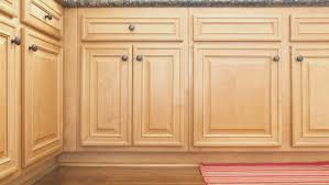 kitchen cool what to clean kitchen cabinets with wonderful