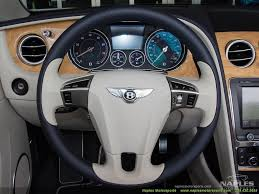 bentley steering wheel 2016 bentley continental gt gtc v8 s