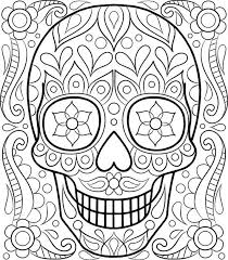 Free Printable Coloring Pages For Adults Only Advanced Pdf Printable Coloring Pages