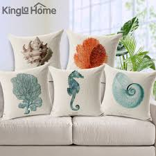 Throw Pillow Covers Online India Compare Prices On Throw Pillow Covers Red Online Shopping Buy Low