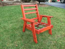 Discontinued Patio Furniture by 100 Patio Furniture Rehab Index Of Wp Content Uploads 2011