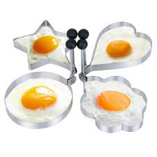 online buy wholesale oeuf from china oeuf wholesalers aliexpress com