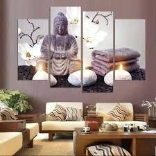 chambre bouddha deco bouddhiste deco bouddha achat vente deco bouddha pas cher