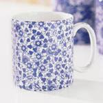 spode blue room china archive of sold items of blue white