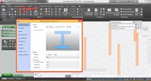 solved column height adjustment autodesk community