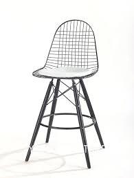prix chaise haute chaise petit prix chaise haute en bois achetez des lots petit prix