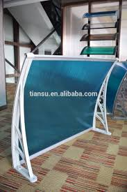 glass door canopies glass awning glass awning suppliers and manufacturers at alibaba com