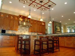 Kitchen Cabinets Heights Kitchen Upper Kitchen Cabinets Intended For Flawless Lighted