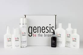 black label hair product line private label black hair care products genesis