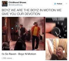 Baby Headphones Meme - turn up the volume know your meme