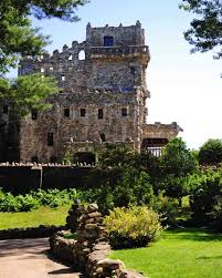 Omaha Outdoor Wedding Venues by 18 Fairy Tale Castle Wedding Venues In America Martha Stewart