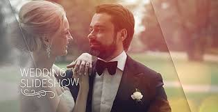 powerdirector slideshow templates wedding templates 35 free after effects file