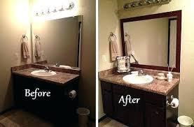 bathroom mirror for sale antique bathroom mirrors sale juracka info intended for design 7