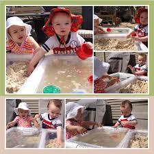 diy sand and water table pvc diy sand water table crafts for cuties pinterest water tables