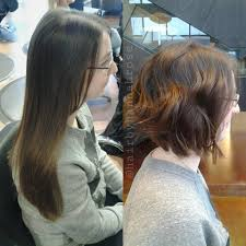 guest haircuts dosha salon spa portland u0027s premier aveda salon spa