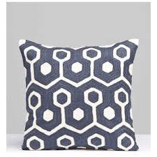 Big W Home Decor Luxor Cushion Big W Scandinavian Design Pinterest Big