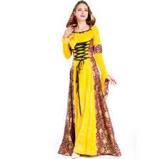Gypsy Halloween Costumes Discount Gypsy Halloween Costumes Women 2017 Gypsy Halloween