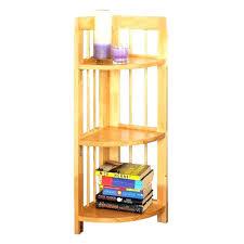 Corner Bookcase Unit Small Shelf Units Medium Size Of Narrow Shelf Unit Kitchen