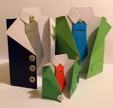 easy paper craft ideas creating beautiful fathers day cards and