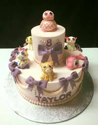beanie boo cake cakes beanie boos cake birthdays