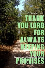 thanksgiving biblical quotes 82 best thanks images on pinterest grateful heart thoughts and
