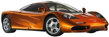 koenigsegg orange mclaren f1 vs koenigsegg ccx