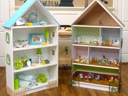 diy play kitchen ideas 15 ways to upcycle furniture into creations for