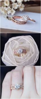 jewelers wedding rings sets best 25 wedding band sets ideas on wedding ring