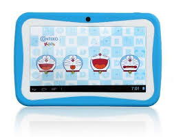 android tablet black friday 69 best the latest android tablets from china images on pinterest
